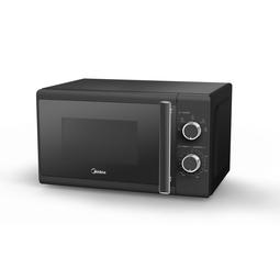 Микроволновая печь Midea MM-720CPO-B Black