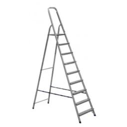 Лестница и стремянка Dogrular Ярус 9 ступенчатая