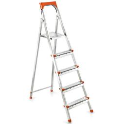 Лестница и стремянка Dogrular Ufuk 5 ступенчатая