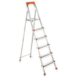 Лестница и стремянка Dogrular Ufuk 6 ступенчатая