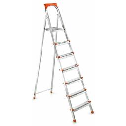 Лестница и стремянка Dogrular Ufuk 7 ступенчатая