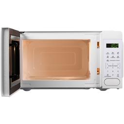 Микроволновая печь Ardesto GO-E722WI