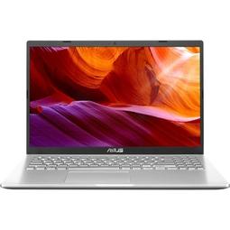 Ноутбук Asus X509JB-EJ186T (90NB0QD1-M03530)