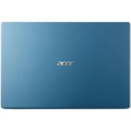 Ноутбук Acer SF314-57 (NX.HJ5ER.001)