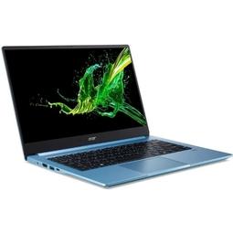Ноутбук Acer SF314-57G (NX.HUGER.002)