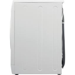 Стиральная машина Indesit BWE 81282 L B