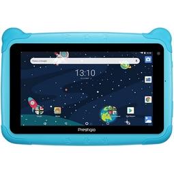 Планшет Prestigio SmartKids PMT3197 Blue