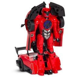 Игрушечная машинка Rastar 61900R Pagani Zonda R Red