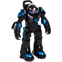 Робот Rastar 77100B