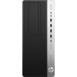 Системный блок HP EliteDesk 800 G5 TWR (7XK99AW)