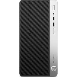 Системный блок HP ProDesk 400G5MT (5ZS30EA)