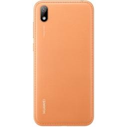Смартфон Huawei Y5 2019 Brown