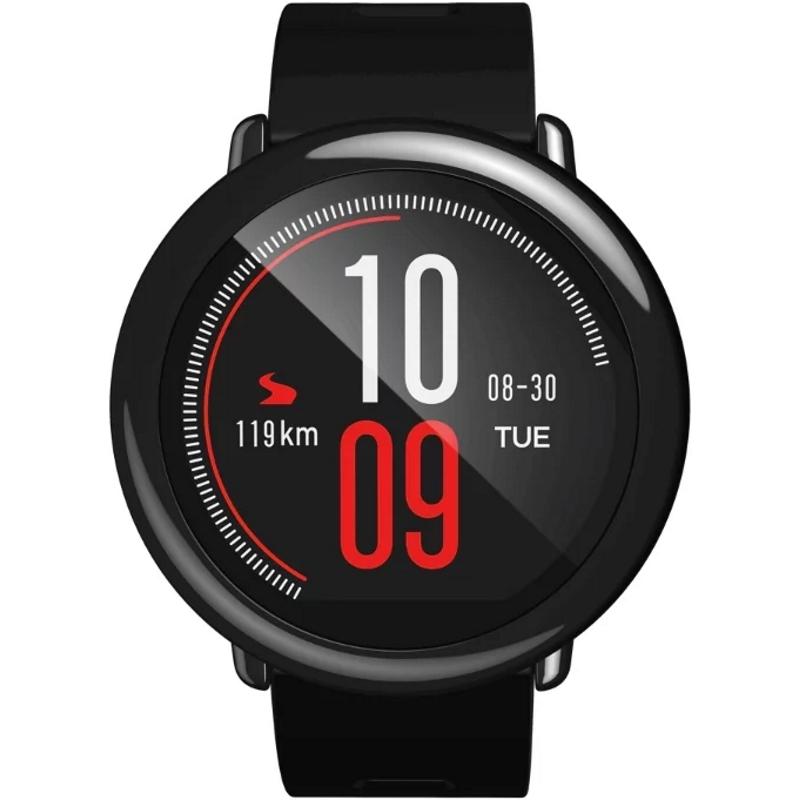 Smart часы Xiaomi Amazfit Pace Black