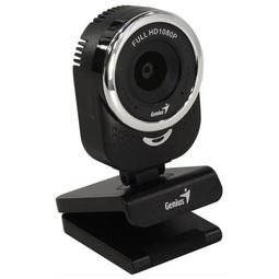 WEB камера Genius QCam 6000 (32200002400)