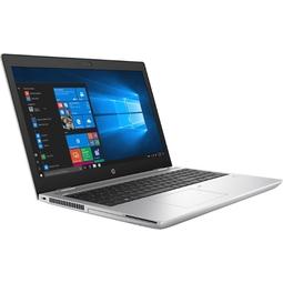 Ноутбук HP ProBook 650 G5 (7KN80EA)