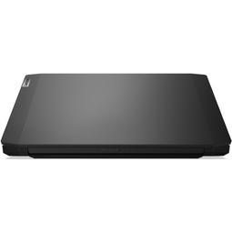 Ноутбук Lenovo IdeaPad Gaming 3 15IMH05 (81Y4003LRK)