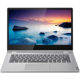 Ноутбук Lenovo IdeaPad C340-14API (81N600APRK)