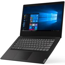 Ноутбук Lenovo IdeaPad S145-14IKB (81VB000XRK)