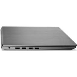 Ноутбук Lenovo IdeaPad 3 15IML05 (81WB00ADRK)