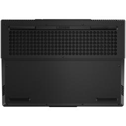 Ноутбук Lenovo Legion 5 15IMH05H (81Y60097RU)