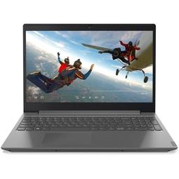 Ноутбук Lenovo V155-15API (81V5000VRU)