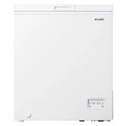 Морозильная камера Атлант M-8014-100 White