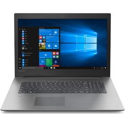 Ноутбук Lenovo IP330-15IKB (81DE0360RU)