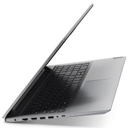 Ноутбук Lenovo L3 15IML05 (81Y300GQRK)