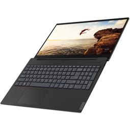 Ноутбук Lenovo S340-15IML (81NA0097RK)