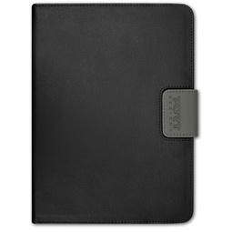Чехол для планшета Port Desings 202282 Black