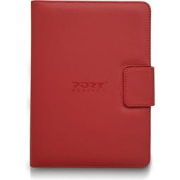 Чехол для планшета Port Desings 201330 Red