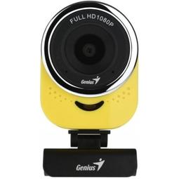 WEB камера Genius QCam 6000 (32200002403)