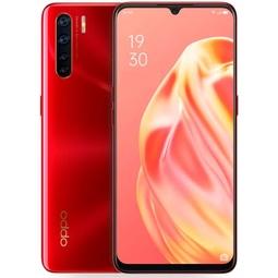 Смартфон Oppo A91 Modern Red