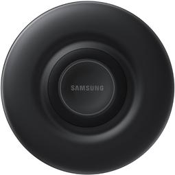 Беспроводная зарядка Samsung Wireless Charger Pad 9W Black