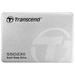 SSD диск Transcend TS128GSSD230S