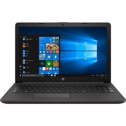 Ноутбук HP 255 G7 (255G5ES) Black