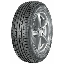 Автомобильная шина Nokian Nordman SX2 205/65 R15 94H