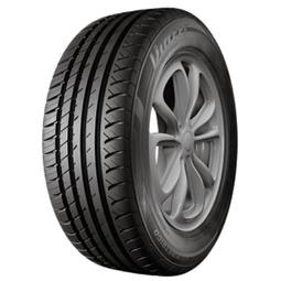 Автомобильная шина Viatti Strada Asimmetrico V-130 205/55 R16 91V