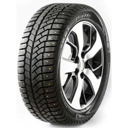 Автомобильная шина Viatti V-522 175/70 R13