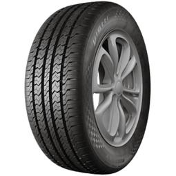 Автомобильная шина Viatti Bosco H/T V-238 215/60 R17 96H