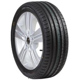 Автомобильная шина Viatti Strada Asimmetrico V-130 225/55 R16 95V
