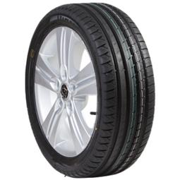 Автомобильная шина Viatti Strada Asimmetrico V-130 185/65 R15 88H