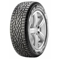 Автомобильная шина Pirelli Ice Zero 185/65 R14 86T