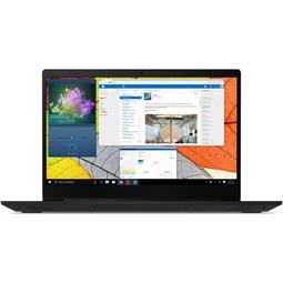 Ноутбук Lenovo IdeaPad S145-15API (81UT008SRK)