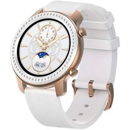 Smart часы Xiaomi Amazfit GTR 42mm Glitter Edition
