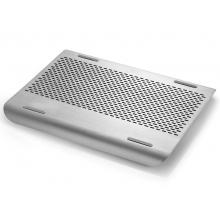 Подставка охлаждения для ноутбука Deepcool N360