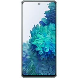 Смартфон Samsung Galaxy S20 FE Mint