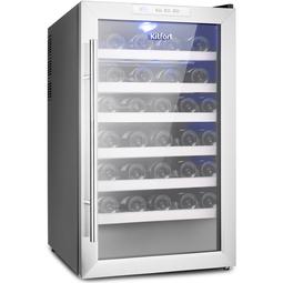 Холодильник Kitfort KT-2410