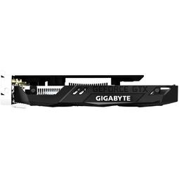 Видеокарта Gigabyte GTX1650 OC 4G