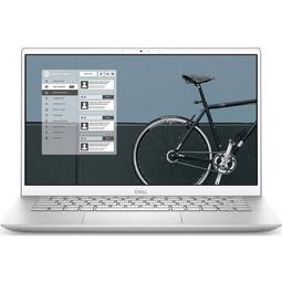 Ноутбук Dell Inspiron 5501 (210-AVON-A4)